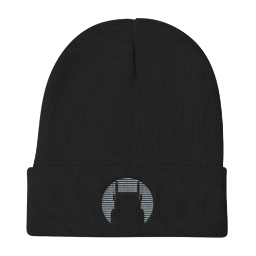 Image of Living The Dream Beanie