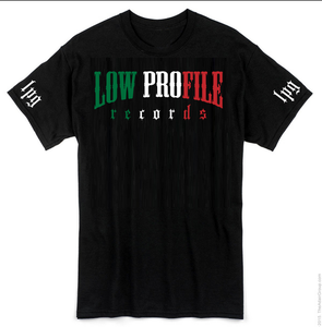 Image of LOWPROFILE CLASSIC MEX COLOR TSHITS