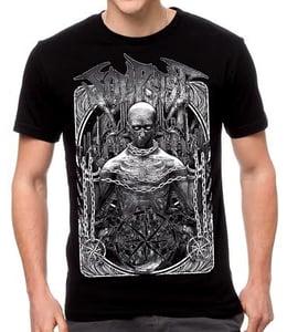 Image of Shift Shirt