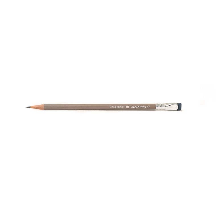 Image of Blackwing Volume 1