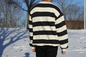 Image of Steady5000 CURSOR Sweater I