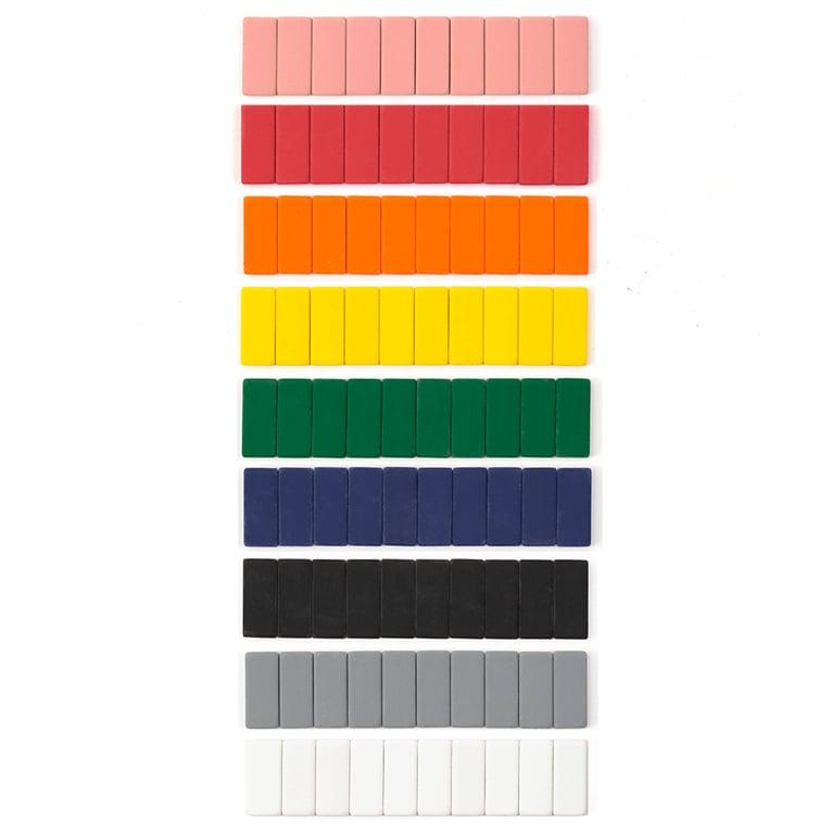 Image of Palomino Blackwing Replacement Erasers