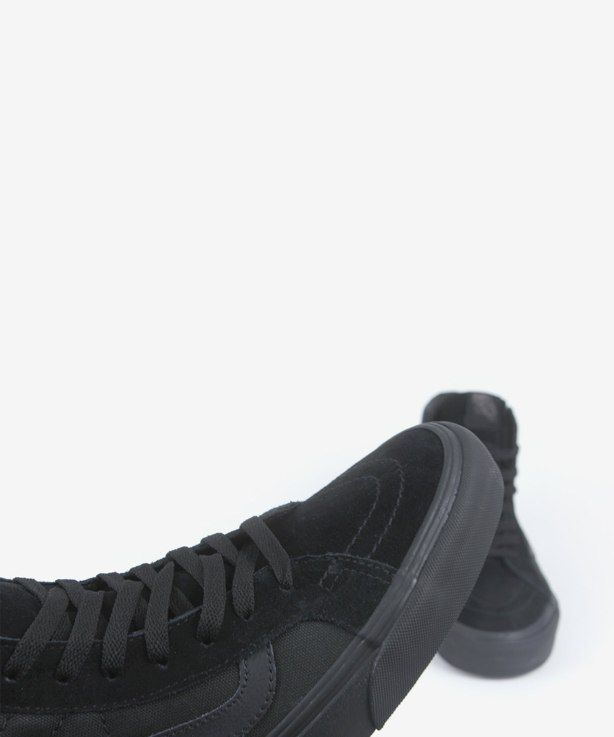 vans made for the makers sk8 hi