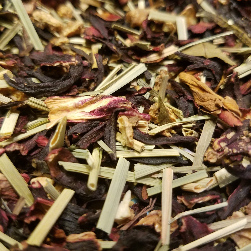 Image of Sage's Brew