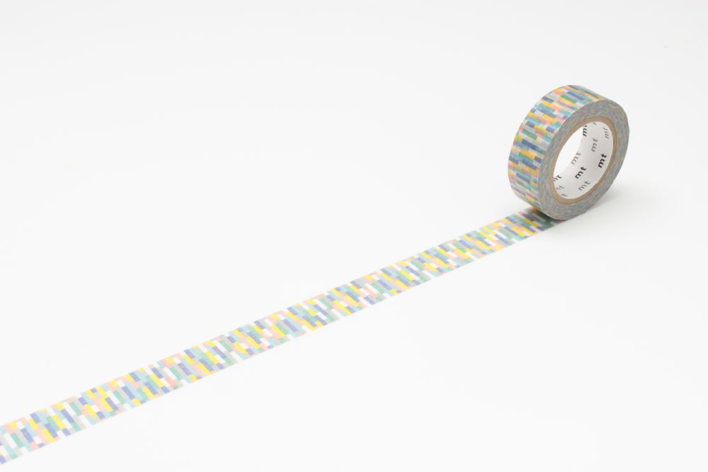 Image of MT Block Masking Tape