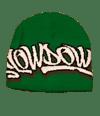 Winter Logo Beanie Celtics Colorway