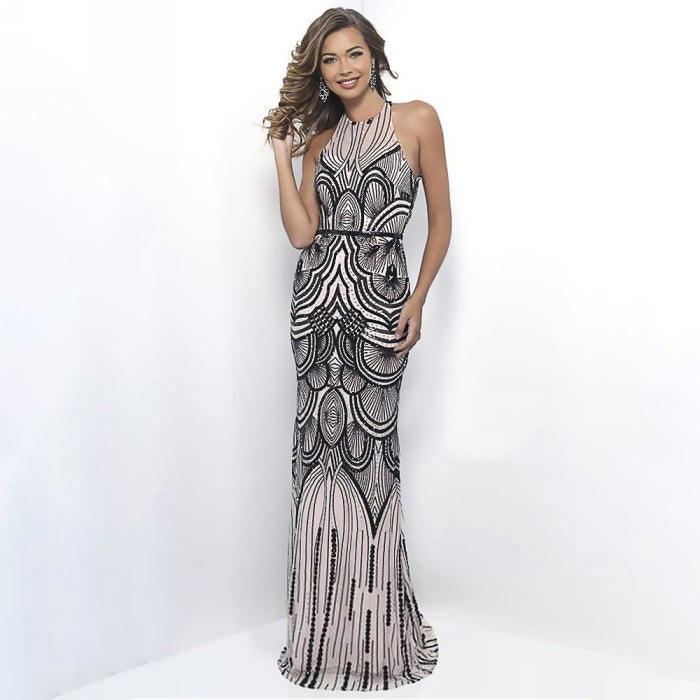 Image of Ava Gown