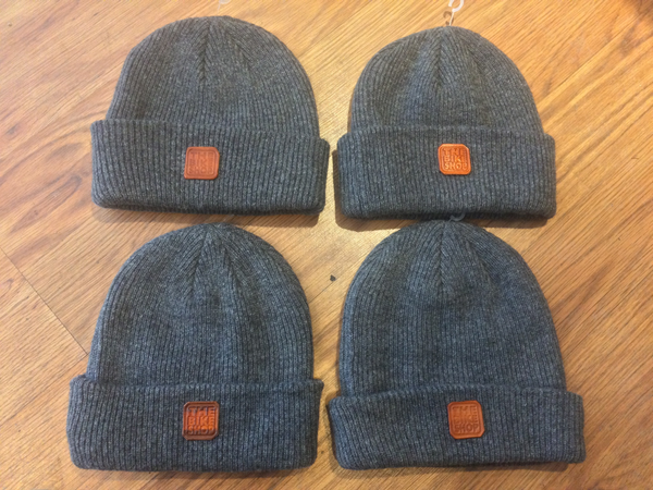 Image of Bike Shop Beanie 2.0