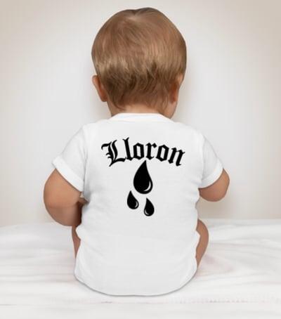 Image of Lloron