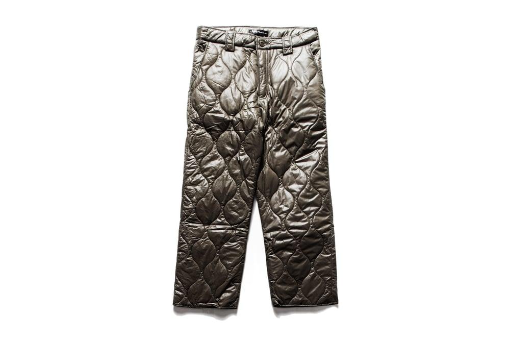 Image of BULLYING INNER PANTS