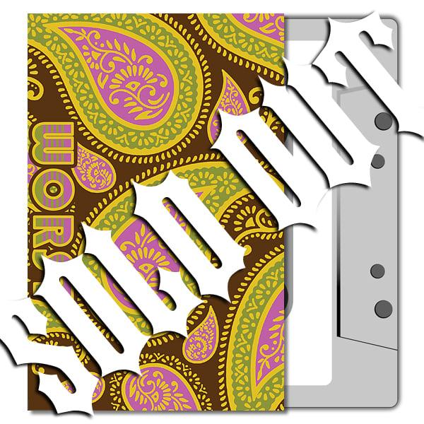 WORST 'MMXVII' Cassette & MP3