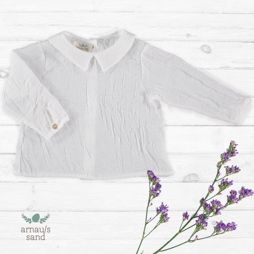 Image of Camisa Arnau/S Sand (antes 33€)