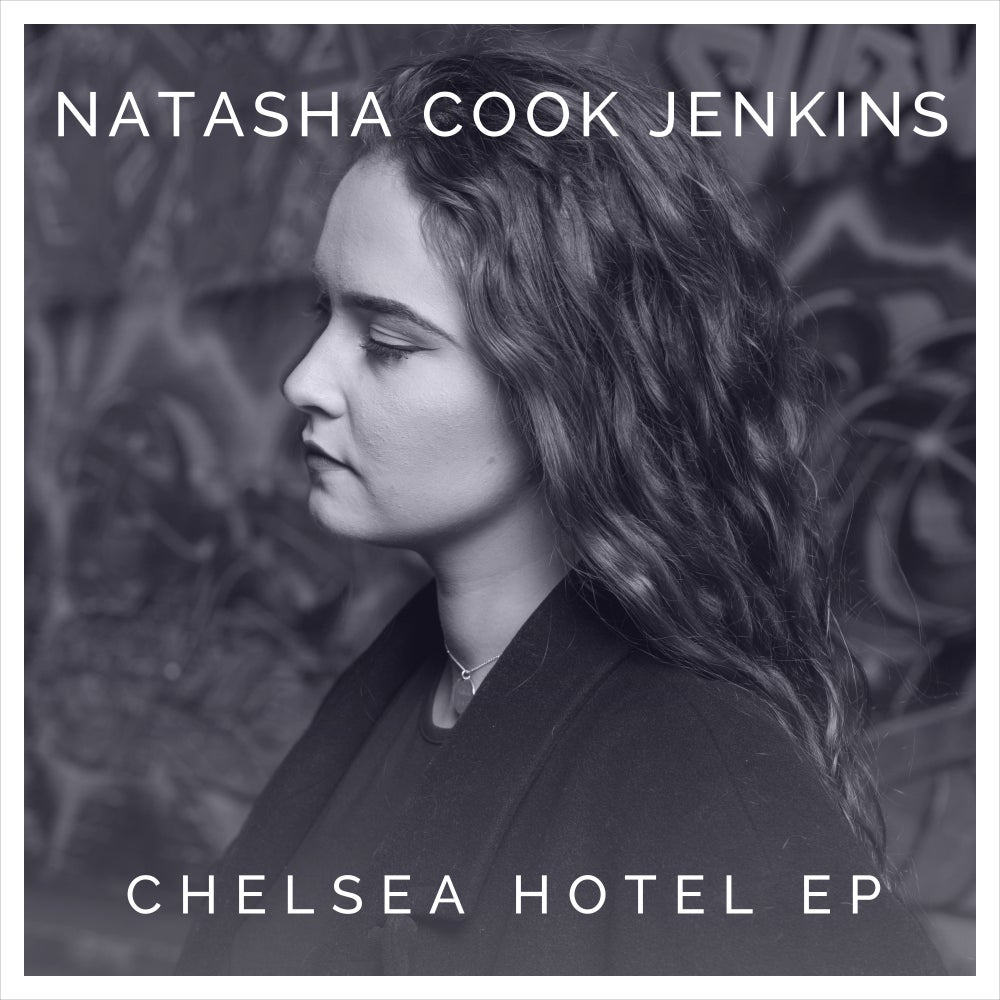 Image of Chelsea Hotel - EP (CD)