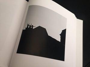 Image of FABIO ORSI - Il Ricordo Improvviso Dell'Assoluto Stupore BOOK only [ltd.200]