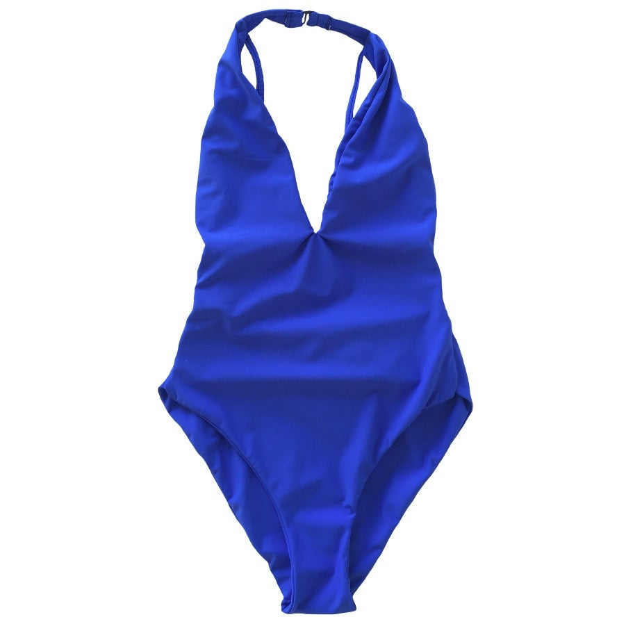 Image of JOBOS ONE-PIECE