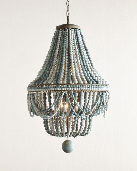 Marilou living diseadora de muebles y decoradora de interiores image of lamparas chandelier de bolitas aloadofball Choice Image