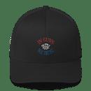 Image 1 of TRUST FLEX FIT HAT