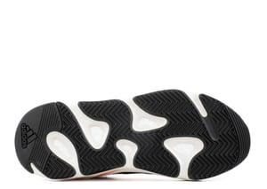 "Image of Adidas Yeezy Boost 700 ""Waverunner"""