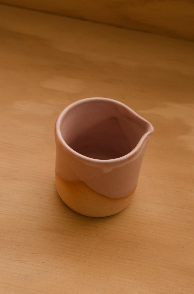 Image of Mini Pourer (ToiToi)