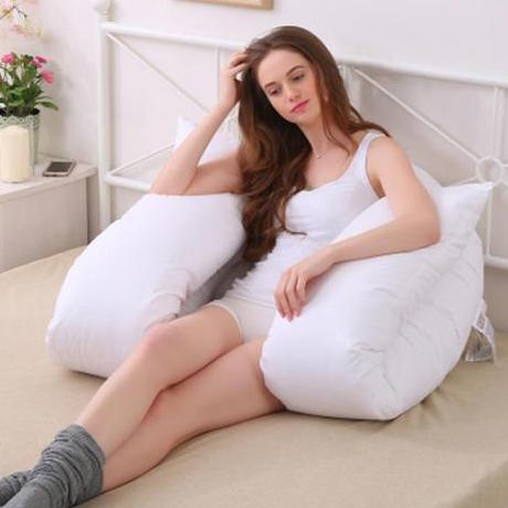 Image of U-Pillow (Free Shipping)