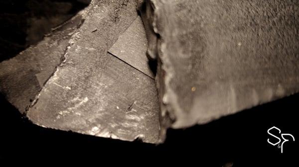 Image of Charcoal