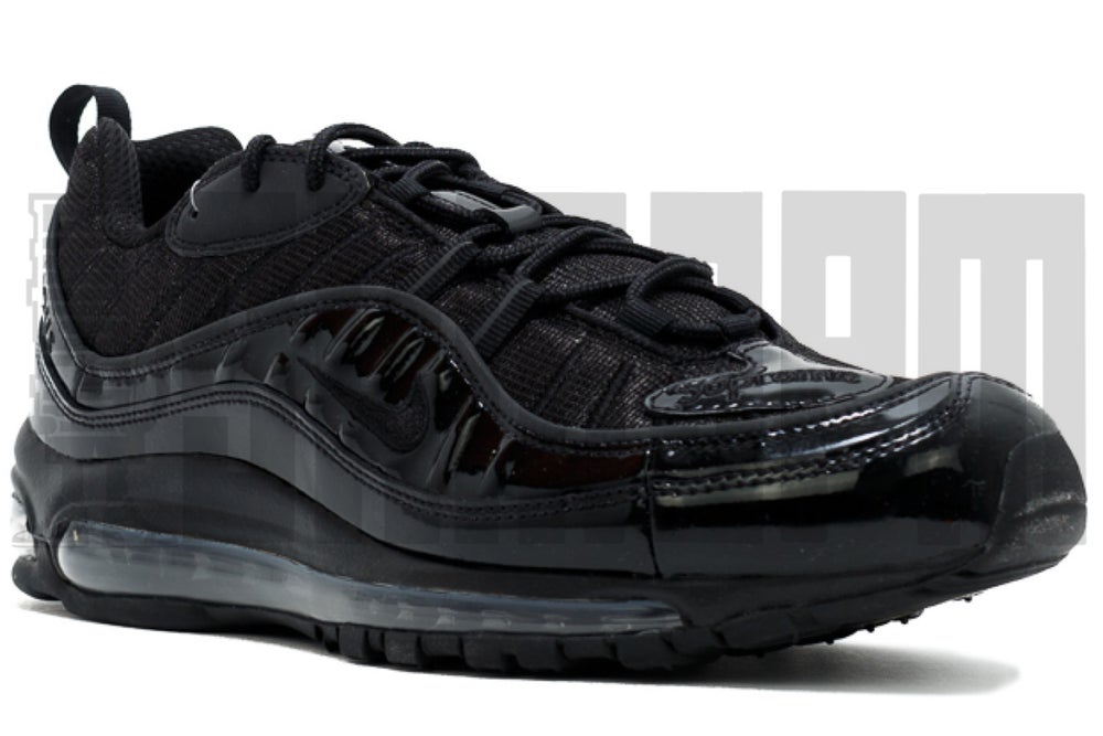 ... Image of Nike AIR MAX 98