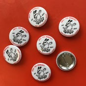Image of Only the Coolest! Buttons