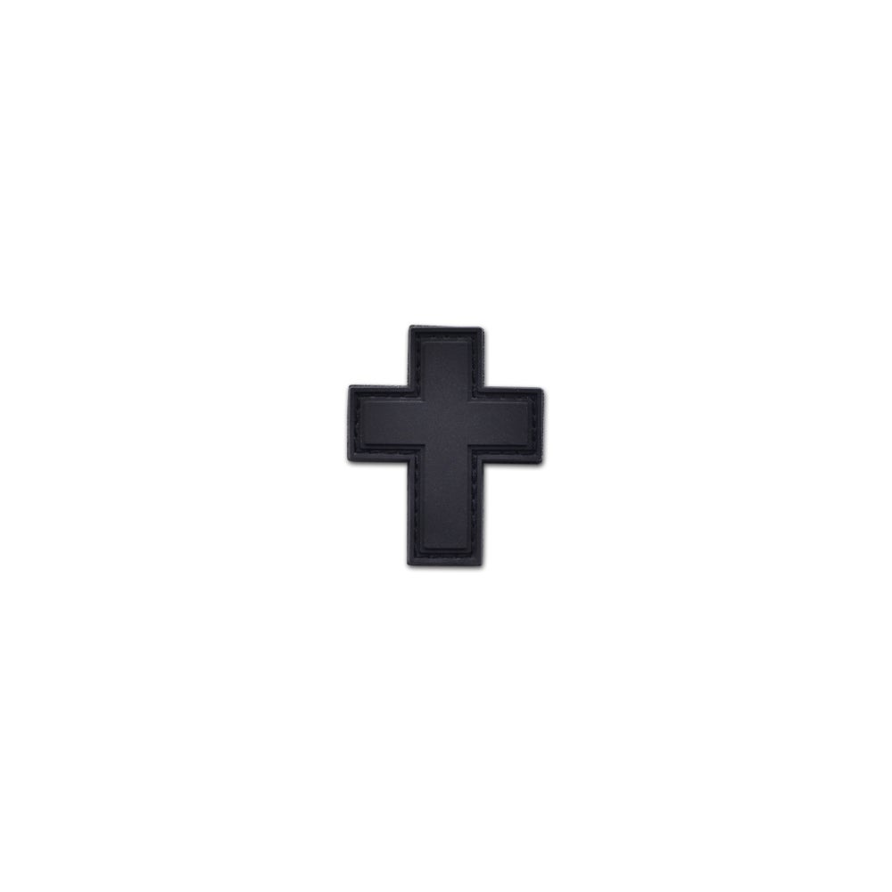 Image of Cross Series: Original Patch