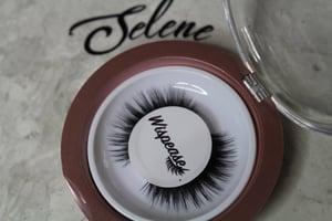 Image of SELENE