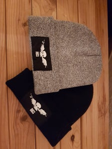 Image of DUCS Beanie