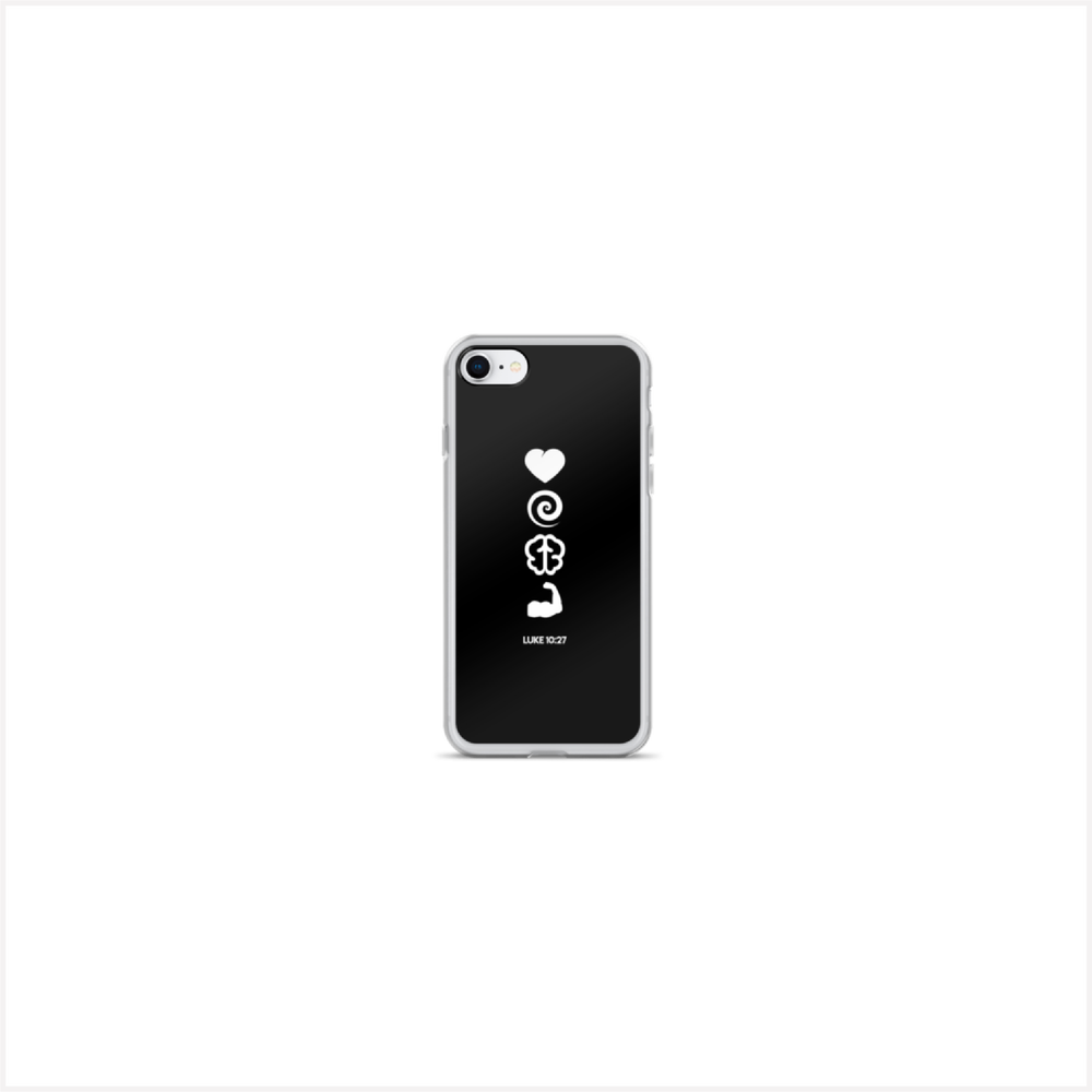 Image of ALL. PHONE 7/8 CASE