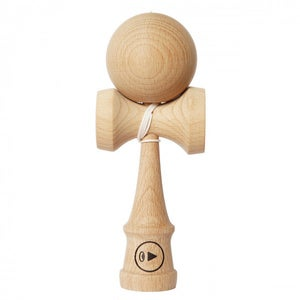 Image of Kendama - Play Pro II K - natur