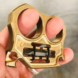 Image of Zero 2- multi tool EDC🔥