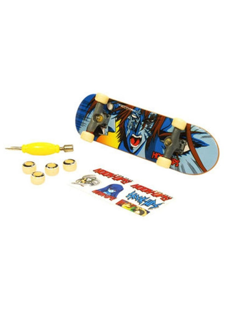 Image of Tech Deck 96mm Single Fingerboard Setup
