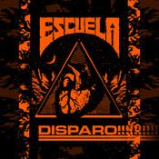Image of ESCUELA/DISPARO Split