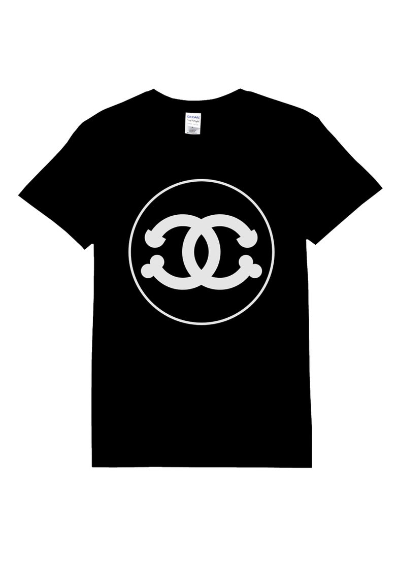 Image of Channel Cock T-Shirt