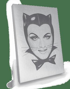 Image of SILVER BOX SET