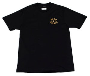 Image of Westside Rocker Tee Black