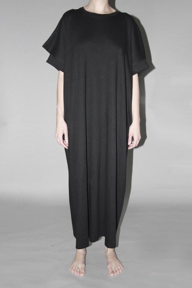 Image of RITUAL: EOSTRE VESPRE DRESS