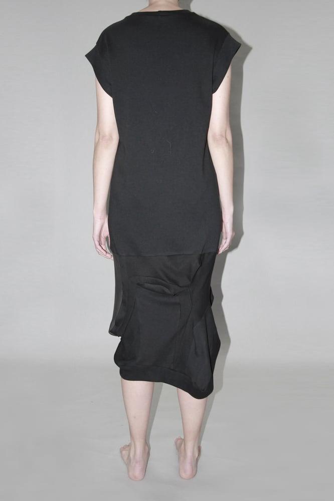 Image of RITUAL: LOW TIDE DRESS