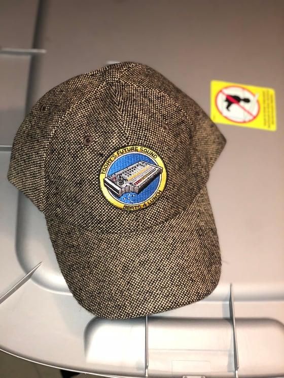 Image of TR-808 B4L Dad Hat