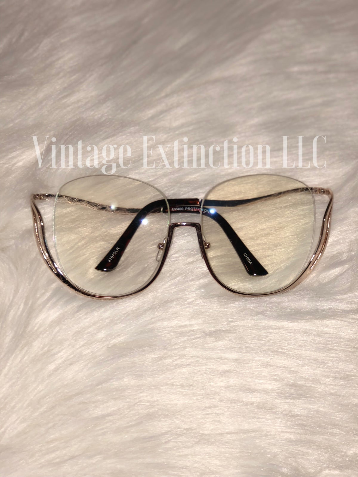 Image of Pearl Frames