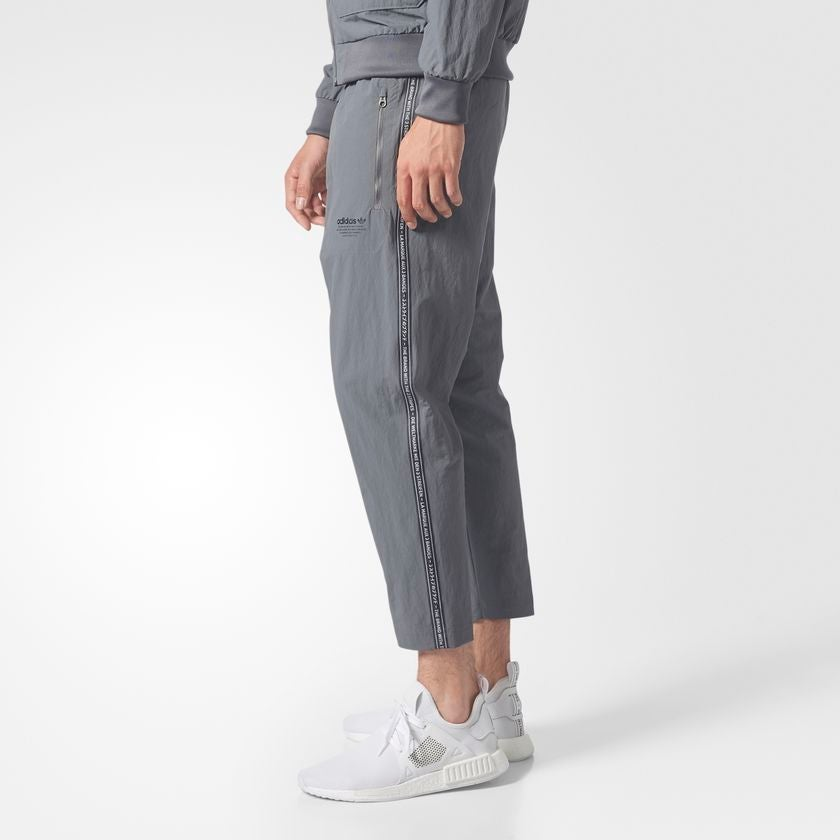 adidas originals 7/8 pants