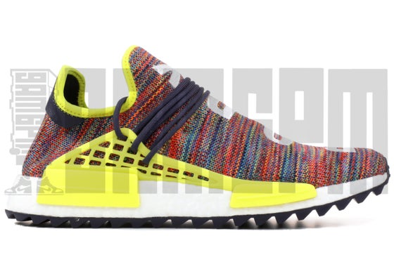 83a2a4d27c249 Image of Adidas PW HUMAN RACE NMD TR