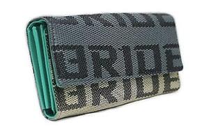 Image of Women Bride Wallet