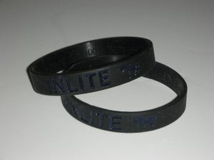 Image of Inlte Bracelets For Cancer