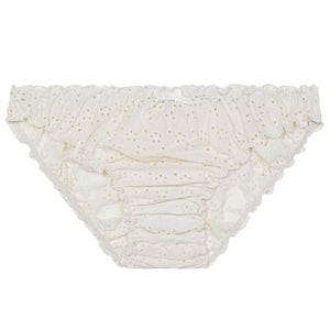 Image of Georgia Knickers