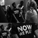Image of NOW We Play Tee