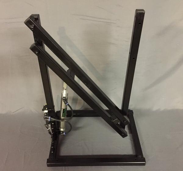 Image of Prop Jumper Mechanism