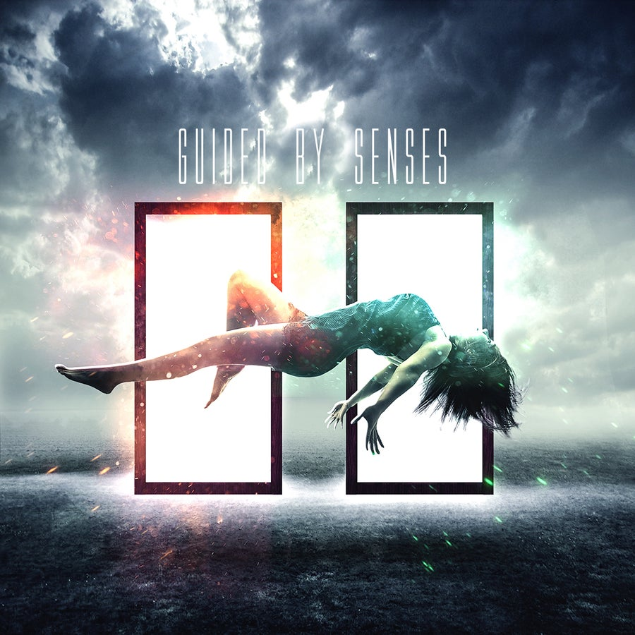 Image of Guided By Senses EP
